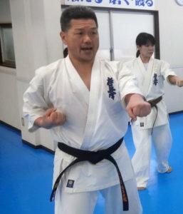 小山 健太朗(こやまけんたろう)